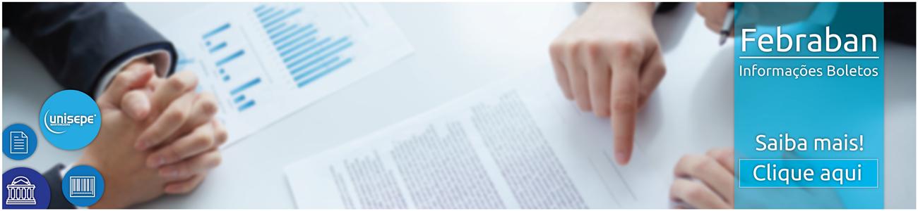 Regras Febraban 1300x300 - UNISEPE | Faculdades Integradas ASMEC