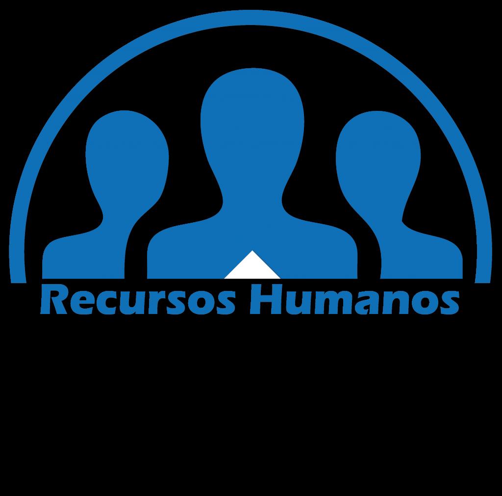recursos_humanos