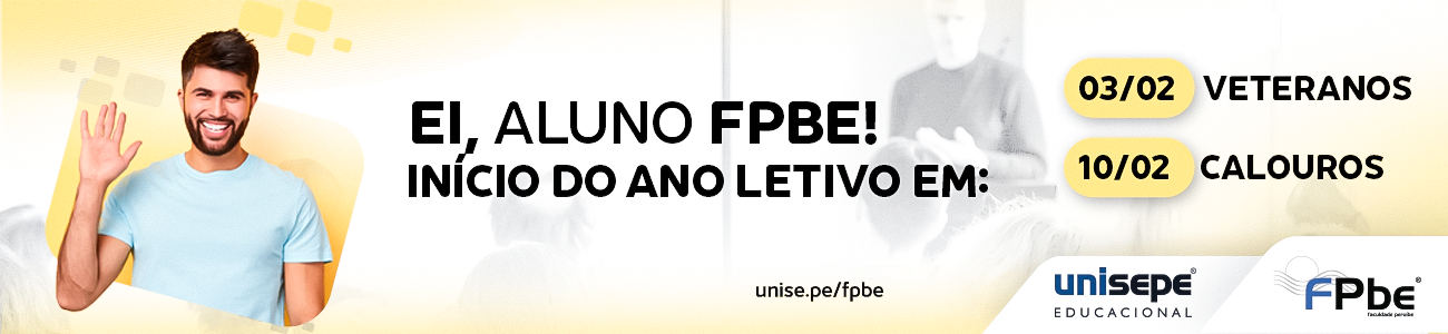 FPBE BANNER SITE - Faculdade Peruíbe | UNISEPE