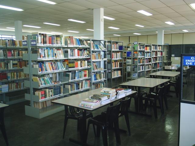 S3010009 - Centro Universitário do Vale do Ribeira | UNISEPE