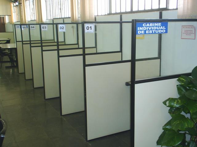 S3010011 - Centro Universitário do Vale do Ribeira | UNISEPE