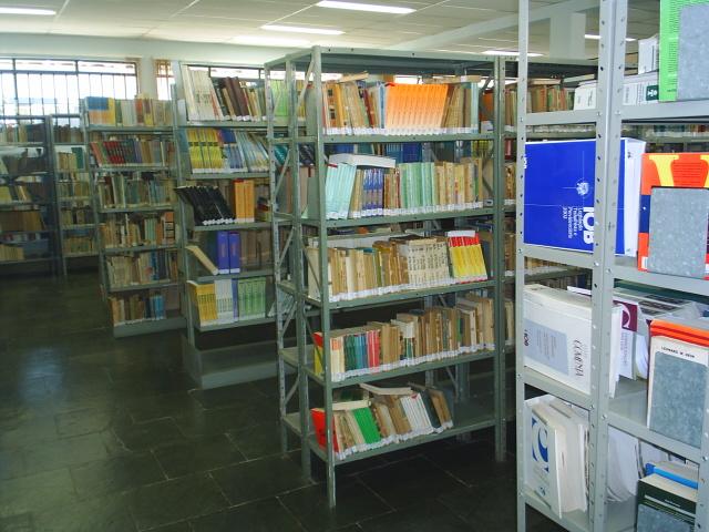 S3010021 - Centro Universitário do Vale do Ribeira | UNISEPE