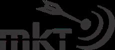 logo_mkt