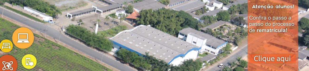 rematricula 1300x300 - Faculdades Integradas do Vale do Ribeira | UNISEPE