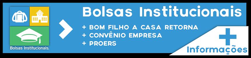Bolsas_link_1
