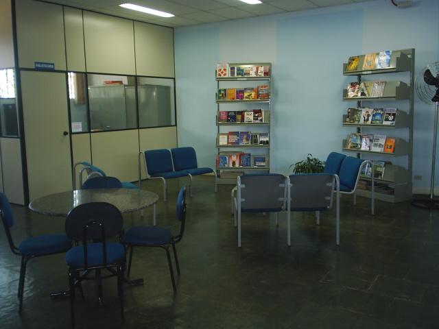 S3010003 - Centro Universitário do Vale do Ribeira | UNISEPE
