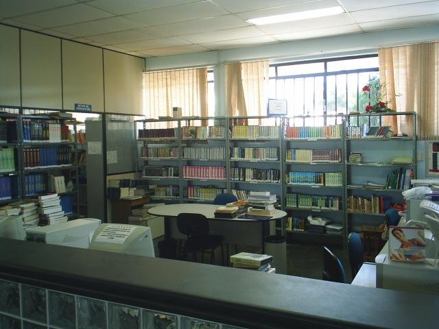 S3010004 - Centro Universitário do Vale do Ribeira | UNISEPE