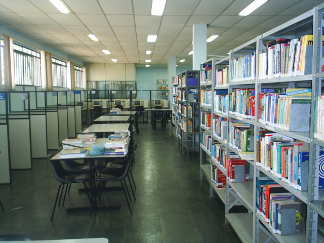 S3010016 - Centro Universitário do Vale do Ribeira | UNISEPE