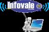 Infovale