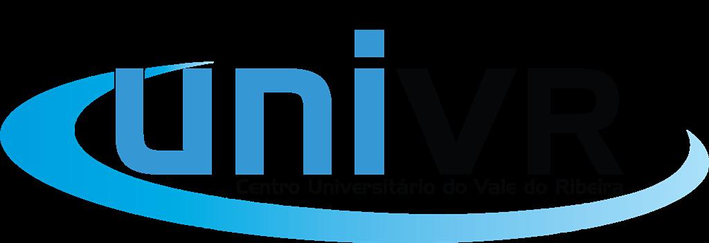 EVENTOS - UNIVR