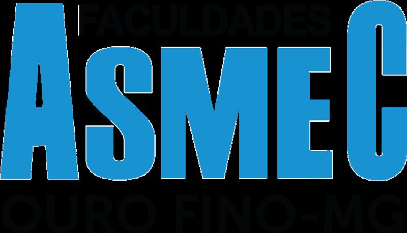 EVENTOS - ASMEC