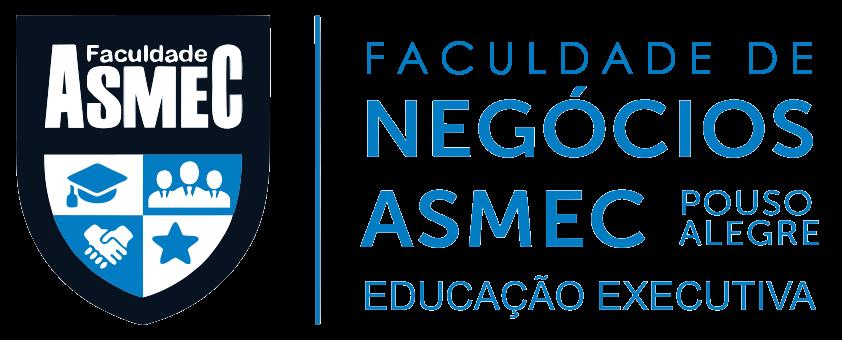 EVENTOS - ASMECPA